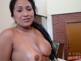 Alessandra Marques 2 HD Porn Videos 480p