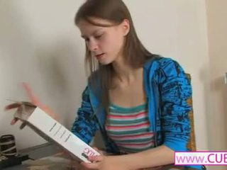 nice innocent amateur teen free, softcore you, erotic teens free