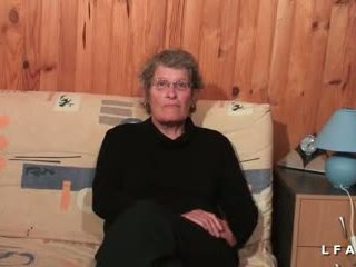 sehen französisch heiß, grannies groß, beste anal qualität