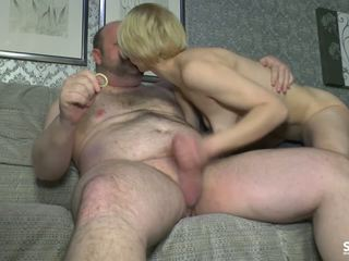 Caseta Porno