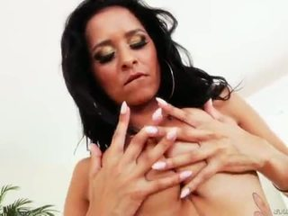Abby lee brazil ก้น เพศสัมพันธ์ - lewood