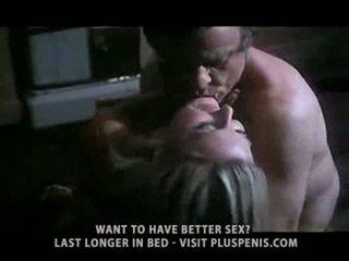 La fessee antic porno film part2