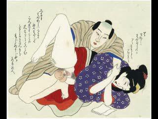 cumshots, japanese, funny, asian