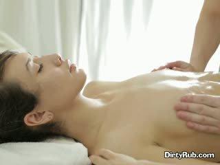taze esmer, oral seks, ücretsiz parmak
