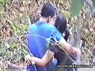 hidden camera videos see, real hidden sex fun, real voyeur