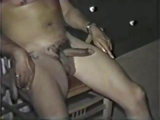 Wanita gemuk cantik Eksklusif Porno Video Di X-Fuck Online ...