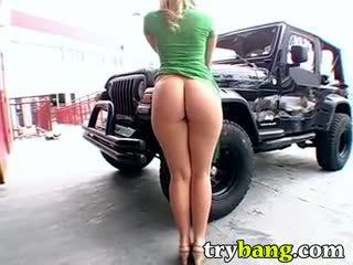 hq blowjob great, ass hottest, great pornstar full