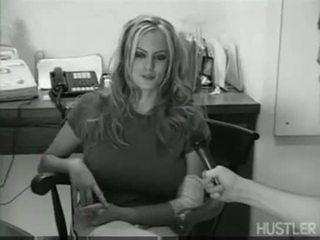 big tits new, online milf watch