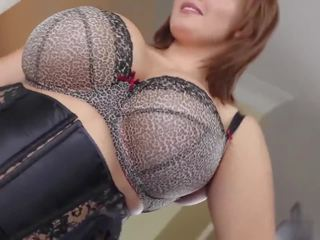big boobs, quality matures fun, free lingerie hottest