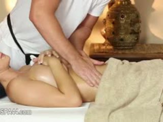 nice brunette hot, real european quality, hq massage you