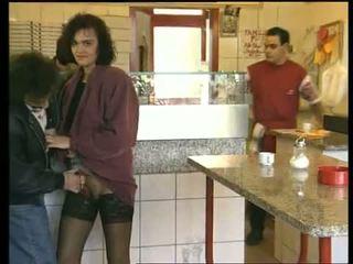 悖 e puttana (1996)