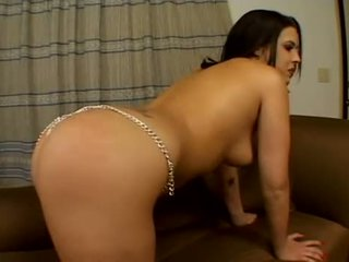 brunette rated, free oral sex free, watch deepthroat best