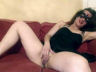sjekk pussyfucking, beste orgasme hot, gratis ansiktsmaske alle