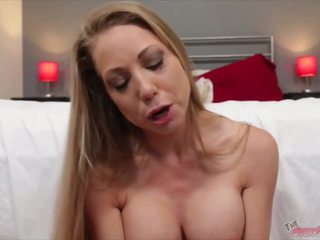 online blowjobs nice, ideal cumshots ideal, rated big boobs watch