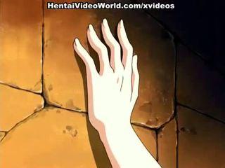cartoon, rated hentai fresh, ideal anime nice