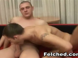rated bareback, new gay rated, anal sex fresh