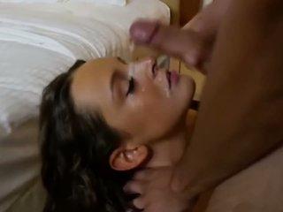 Pmv ejakulasi di luar vagina kompilasi [porno music]