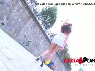 Deepanal Porn Videos At XXX Mature Channel