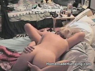 blowjob, girlfriend, housewife, homemade