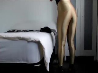 most caucasian real, hq solo girl full, any high heels great