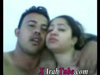Καυτά ιράκ ζευγάρι γαμήσι επί ο πάτωμα