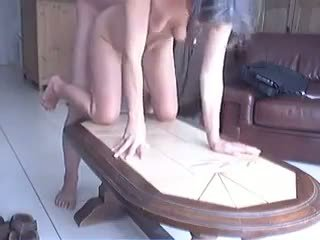 Clarill Statton Mature Sextoy Bimbo, Free Porn 5c