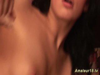 Flexible Acrobatic Sex Couple, Free Teen Porn 40