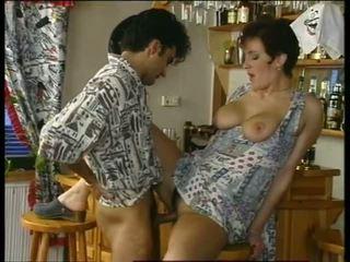 Sexy Matures 114: Free Homemade Porn Video e5