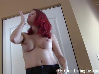 Vy plechovka blbec pryč zatímco já dělat můj cvičení cei: volný vysoká rozlišením porno f2