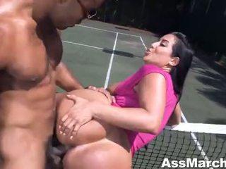 fucking hot, hot booty new, blowjob