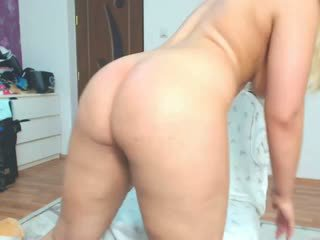 rated blondes channel, big butts sex, ideal anal posted