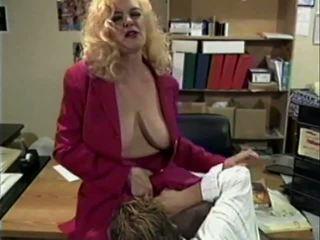 Annalisa Free Sex Video