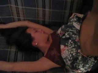 Three: Threesome & Wife Sharing Porn Video d4