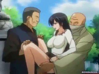 漫画, エロアニメ, アニメーション