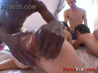 reality, great orgasm, fun voyeur watch