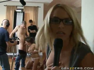 real big dicks, fresh porn star all, more pornstar