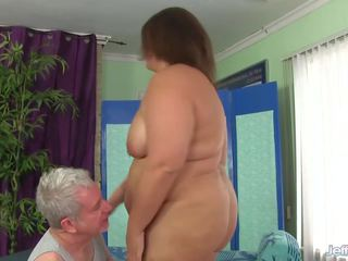 bbw nice, fresh brunettes full, quality matures most