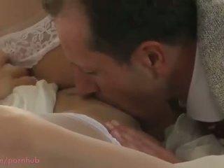 all oral sex more, orgasm, watch cougar more