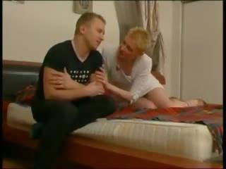 Maminoma 239: Free Mom Porn Video 55