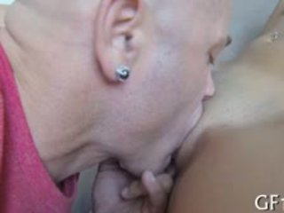 blowjob online, lick fun, fingering quality
