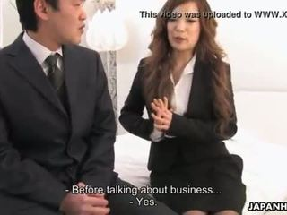 roztomilý, ideální realita, většina japonec