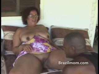 frisch beute echt, brasilianer neu, neu brasilien