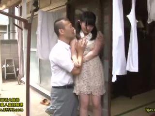 japanilainen, teini-ikä, suudella