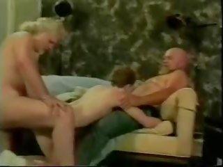 Capri porn juliet The Golden