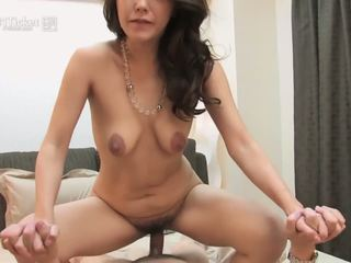 you japanese, 69, great matures