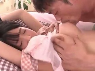 DV-1669 First Alive! Nagase Idol Asami Part 5-6
