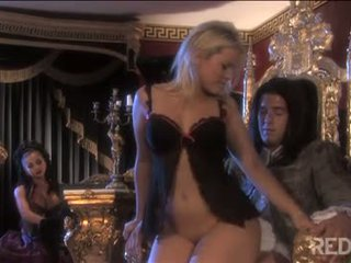 watch oral sex any, hottest vaginal sex, caucasian fun