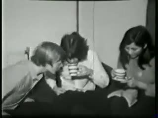 Vintage jazz: gratis pelosa porno video f1