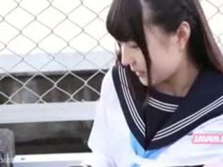 japoński, softcore, amator, nastolatków