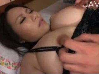japanese, all big boobs ideal, watch titjob watch